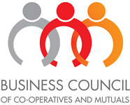 Business Council of Co-operatives and Mutual