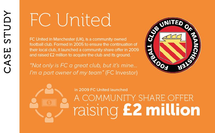FU-United