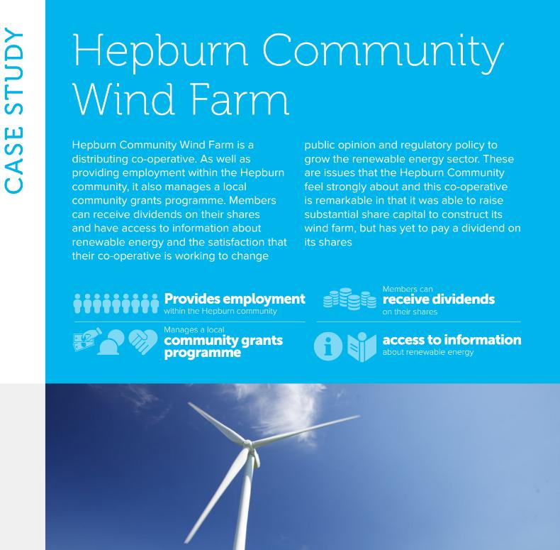 Hepburn-wind